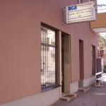 2006 - Gävlebutiken