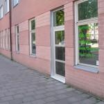 2011 - Gävle